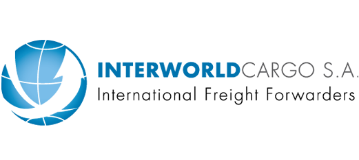 Interworld Cargo