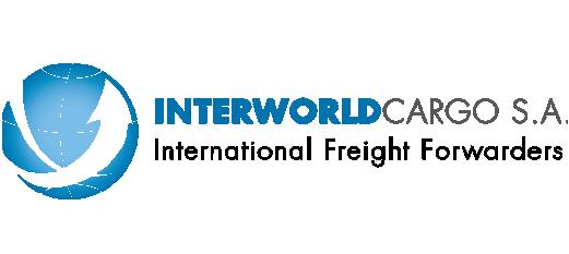 Interworld Cargo