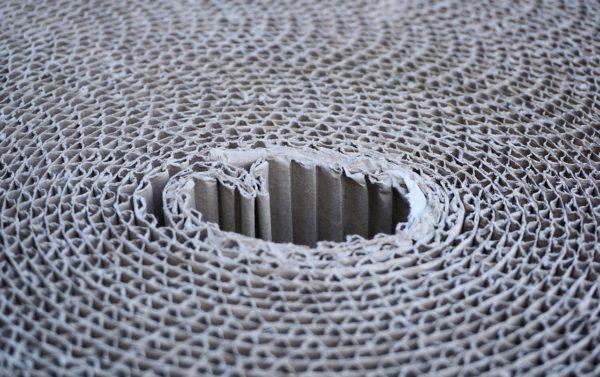 corrugated-board-1388553_1280