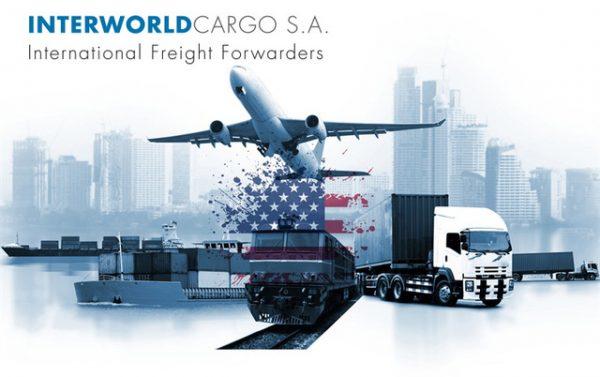 export_usa-interworlcargo
