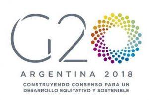 g20 b