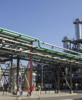interworld_biodiesel