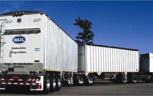 camiones_interworld.jpg_