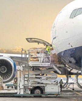 cargas_aereas_interworld_cargo