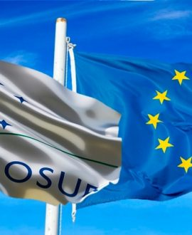mercosur-union-europea-banderas